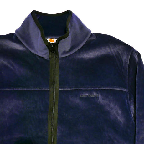 Carhartt Fleece JKT