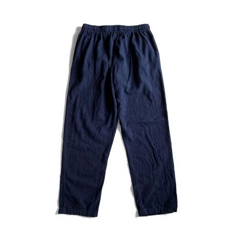 Polo Pajama Pt
