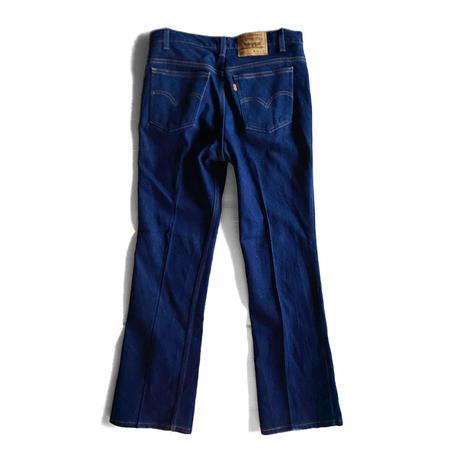 517 Stretch Denim Jeans by Levi's