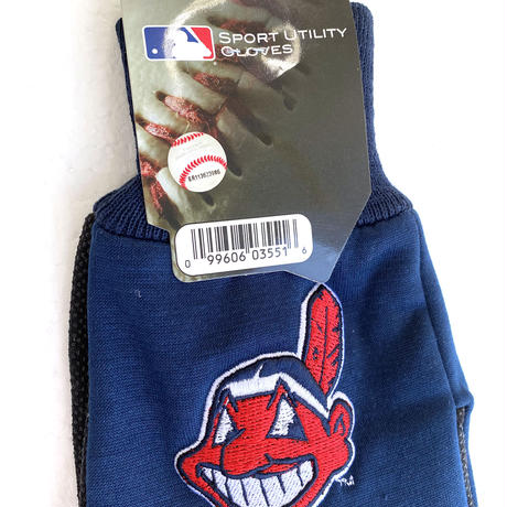 MLB Team Utility Gloves