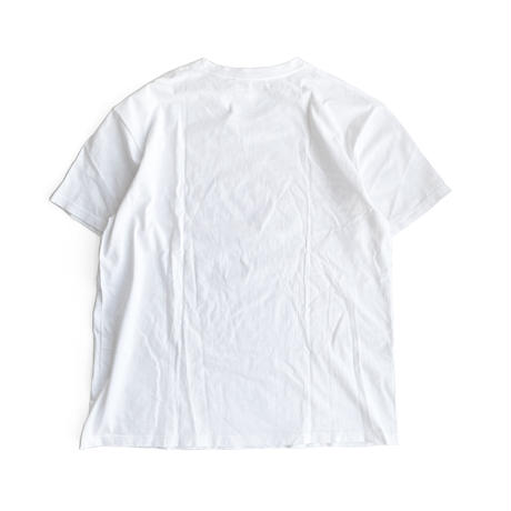 Prodigy Tee by Supreme