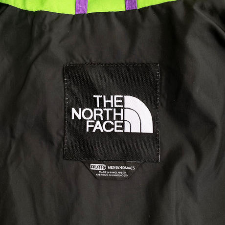 TONAR JKT By THE NORTH FACE