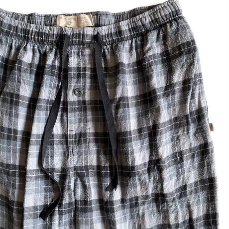 DOCKERS Pajama Pt