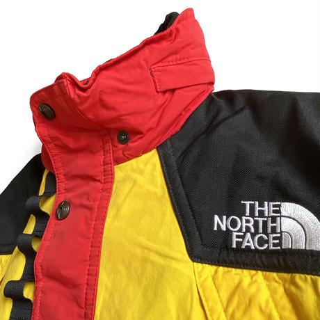 "THE NORTH FACE SKI ""Espana"""