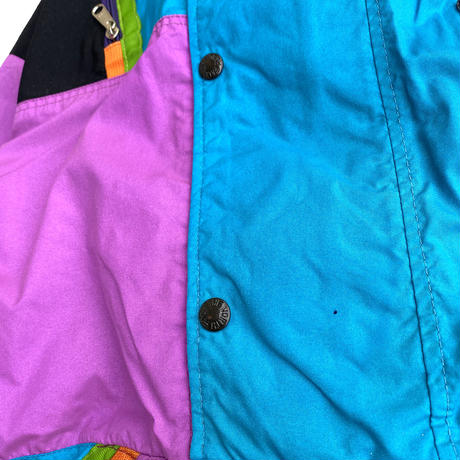 TONAR JKT Anorak by THE NORTH FACE