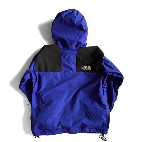 """MOUNTAIN JKT """"Aztec"""" by THE NORTH FACE"""