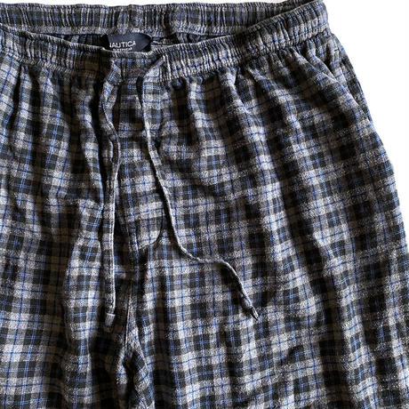 NAUTICA Pajama Pt
