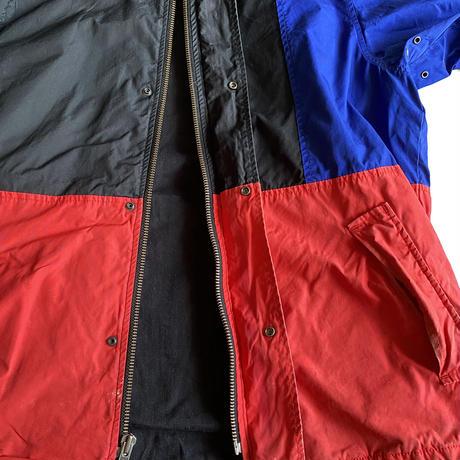 Multi Color Rain JKT by Supreme