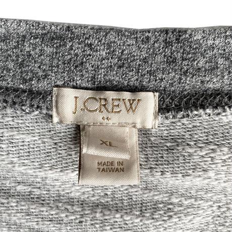 J.CREW Heavy Tee