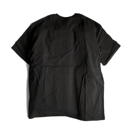 Banner Tee by Supreme Dead Stock