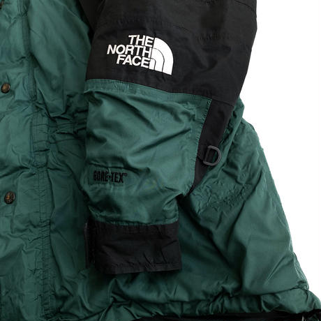 """3D Mt.Light JKT """"Forest"""" by THE NORTH FACE"""