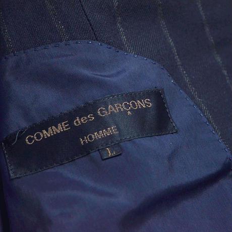 COMME des GARCONS HOMME Tailored JKT