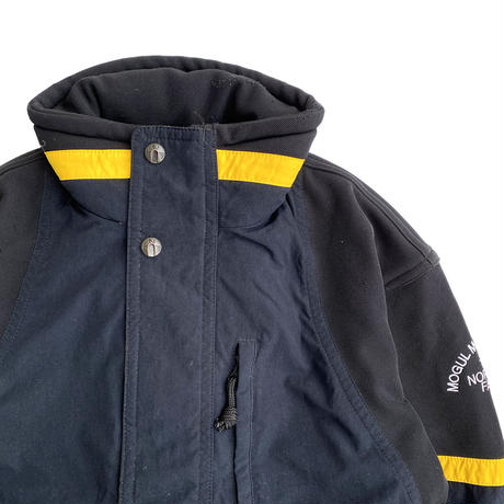 Twister JKT by THE NORTH FACE