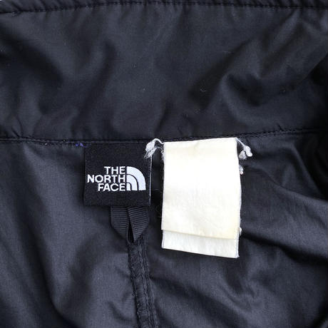 """PACKABLE Powder Soft Shell """"Aztec"""" by THE NORTH FACE"""