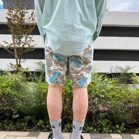 Eddie Bauer island Shorts