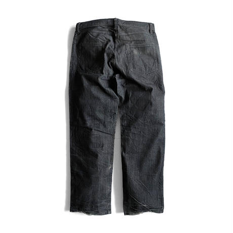 BLK Jeans By Supreme