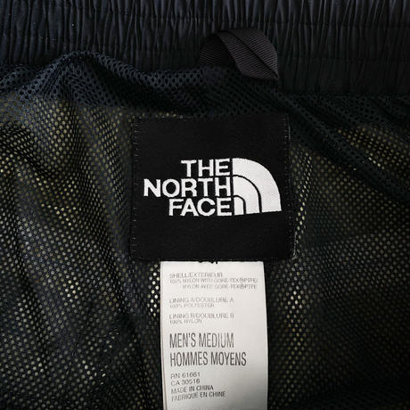 """Mt.Light Pt """"Black"""" by THE NORTH FACE size M"""