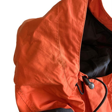 """Mt. Guide JKT """"Mango"""" by THE NORTH FACE"""