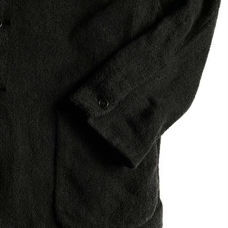 70's Pile Tailored JKT