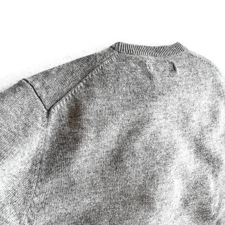 Supreme ZIGZAG Sweater