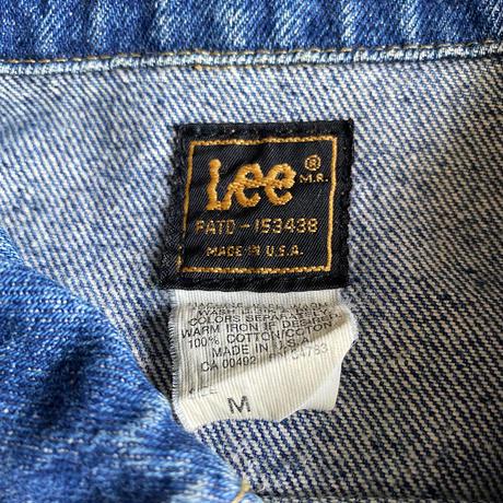 Lee 220 Trucker JKT