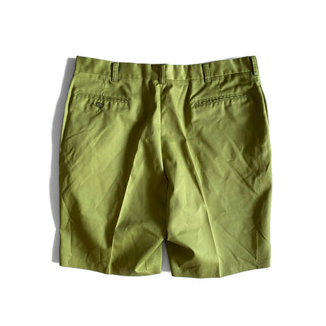 60's Sears Shorts