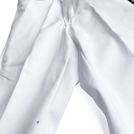 Dickies 874 White New
