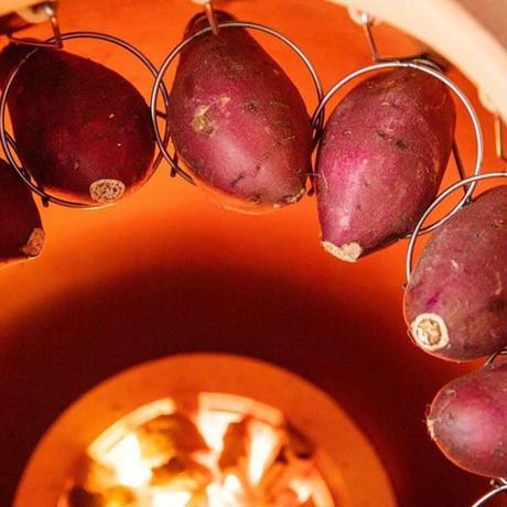 欲張り2月7品セット(ジャム4個&干し芋&つぼやきのおいも&伊予柑オランジェット)