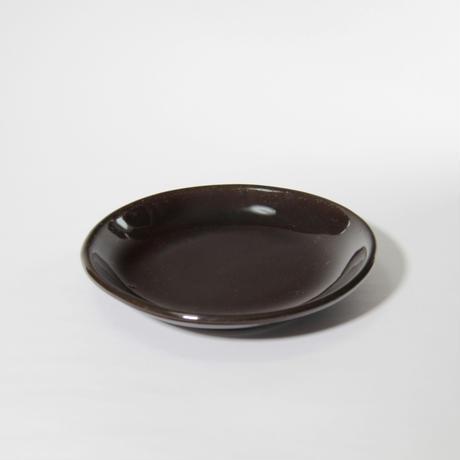 マタギ汁用土瓶(陶器のみ)
