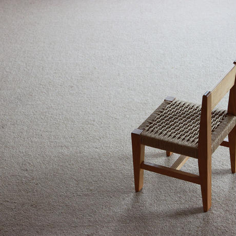 こどもの椅子|IS-09