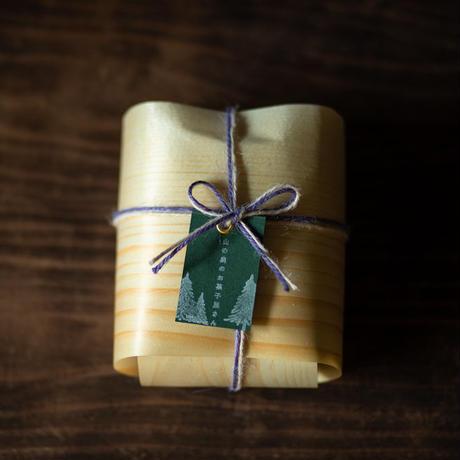 パウンドケーキ【ブルーベリークリームチーズ】1本