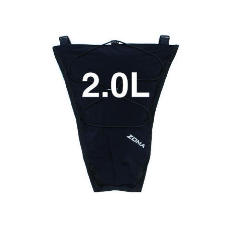 ZOMA 2.0L MAIN COMPARTMENT