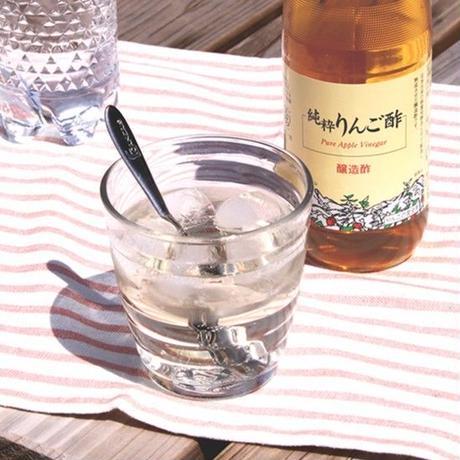 【CV-01】天然醸造りんご酢