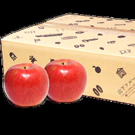 旬のりんご 5kg箱(約4.5kg入)