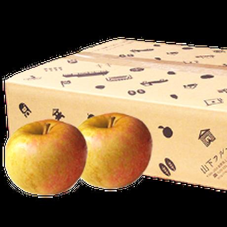 ベルド・ボスクープ 5kg箱(約4.5kg入)