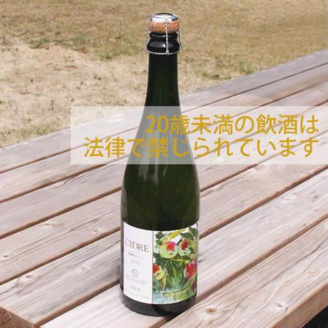 【GS-15】りんごづくしセット No3