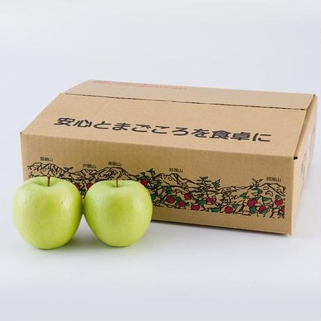 グラニースミス 5kg箱(約4.5kg)