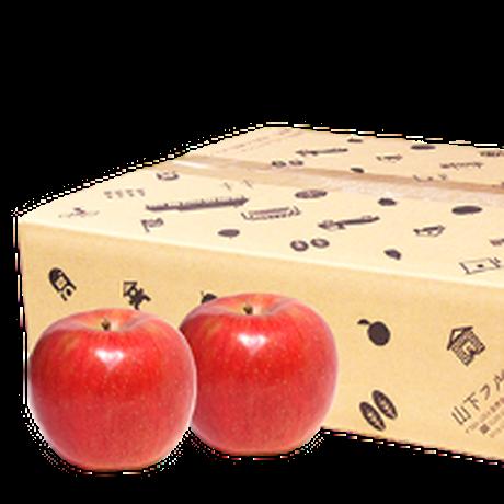 紅玉 10kg箱(約9kg入)