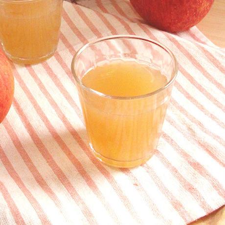 りんご飲みくらべセット
