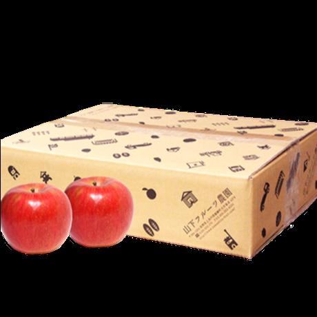 サンふじ 3kg箱(約3kg入)