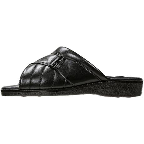 スーパーヘルシー5004_黒色