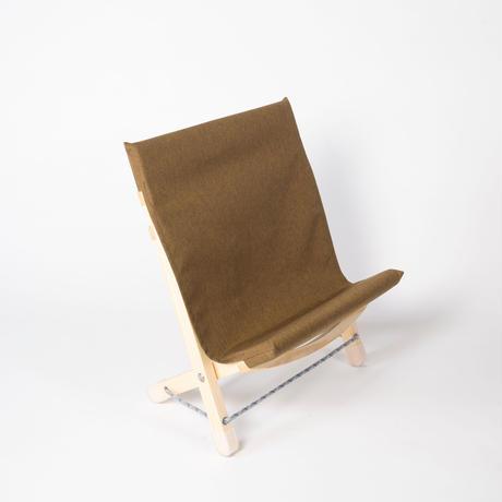 Owen's Chair mini (nylon-beige)