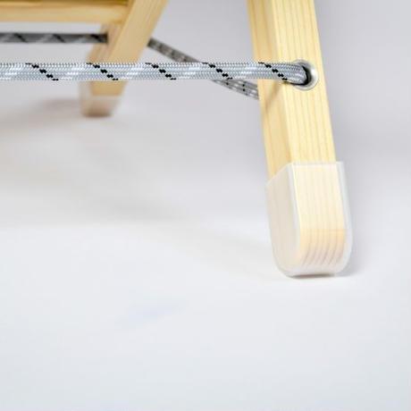 脚キャップ (Chair・Chair Mini・Stool)