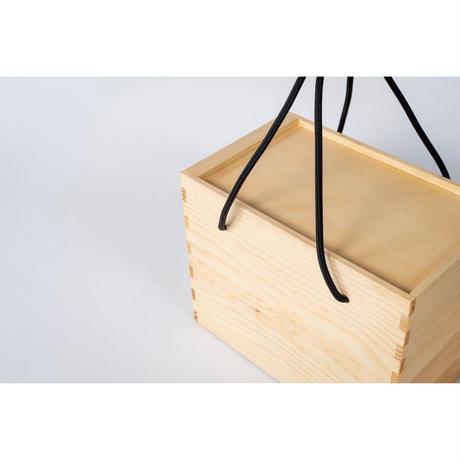 Taylor's Bag(M)