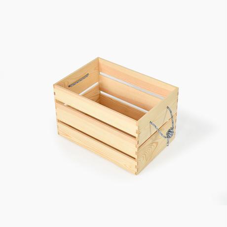 Noah's BOX