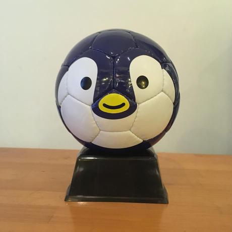 SFIDA FOOTBALL ZOO【ペンギン】