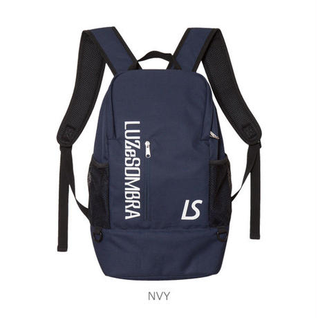 LUZ e SOMBRA MOBILITY BACKPACK【NVY】