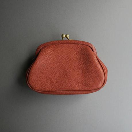 gama purse (brown)
