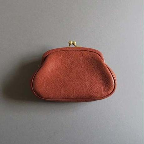 gama purse (brown)