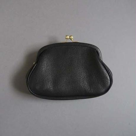 gama purse (black)